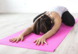 Jaka dieta i ćwiczenia dla kobiety o androidalnym typie sylwetki.
