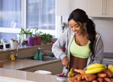 Ile kalorii ma banan ?