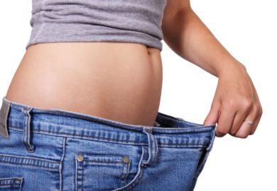 Suplementy diety – czy powinniśmy im ufać