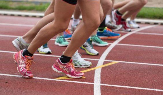 Aktywność fizyczna, dieta – klucz do zdrowia