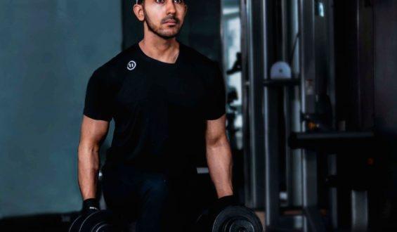 Jak znaleźć skuteczną dietę jako sportowiec.