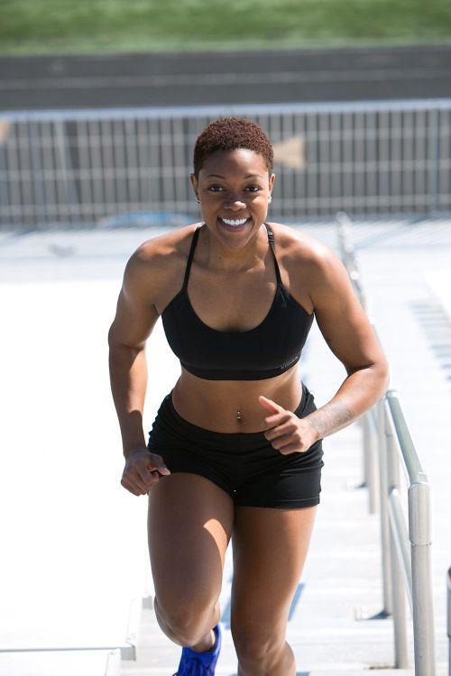 Gynoidalny typ sylwetki na jaką dietę i ćwiczenia się zdecydować.